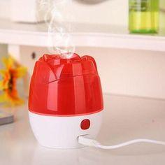 Decorations Air Humidifier