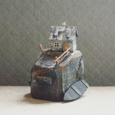 #repa_parenaya_wood Серия Рыбацких домиков. По вопросам обращайтесь в Direct
