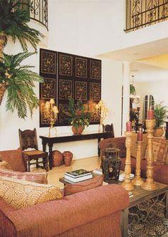 41 best kreiss images home design living room pintura formal rh pinterest com