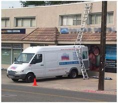 161 Best extension ladders images in 2013 | Ladder ...