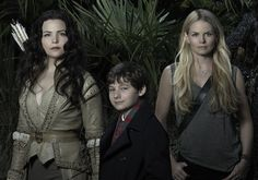 Once Upon a Time Exclusive: Henry's Recently Expanded Family Tree Will Grow Even More...I don't think I want another Charming baby, I would like them to focus on getting to know Emma more 'cause really they don't knew her