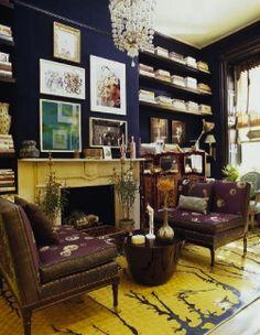 1030 best beautiful rooms images in 2019 bedroom decor diy ideas rh pinterest com