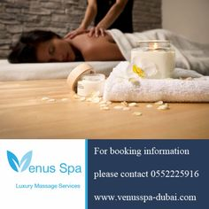 If you are looking for a luxurious massage center in Dubai, our Dubai Deira Center is your right choice, where you can relax and indulge in soothing massages and revitalize your vitality after every massage session at Dubai Deira  #dubai #massage #center