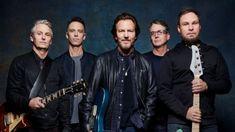Pearl Jam, ecco 'Gigaton', il nuovo album che si tuffa nel passato per guardare al futuro
