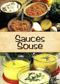 Souse Cupcake Cakes, Cupcakes, Nilla, South African Recipes, Chutney, Bon Appetit, Gravy, Kos, Pickles