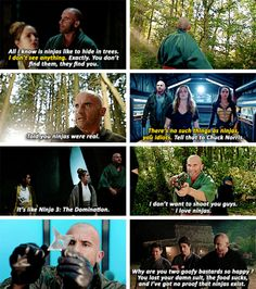 Mick and the damn ninjas Legends Of Tommorow, Dc Legends Of Tomorrow, Supergirl Dc, Supergirl And Flash, Mick Rory, Superhero Shows, Dc Tv Shows, Justice League Unlimited, I Am Batman