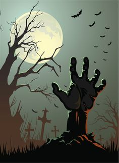 1153 results for stock vector halloween background Halloween Wallpaper Iphone, Halloween Backgrounds, Photo Backgrounds, Zombies, Hand Silhouette, Spooky Halloween, Halloween Ideas, Halloween Window, Halloween Rocks