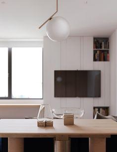 241 best lighting interior design images in 2019 lighting ideas rh pinterest com