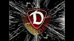 Dynamo Dresden, Lululemon Logo, Art, Main Hoon Na, Football Soccer, Projects, Timber Wood, Gifts, Art Background