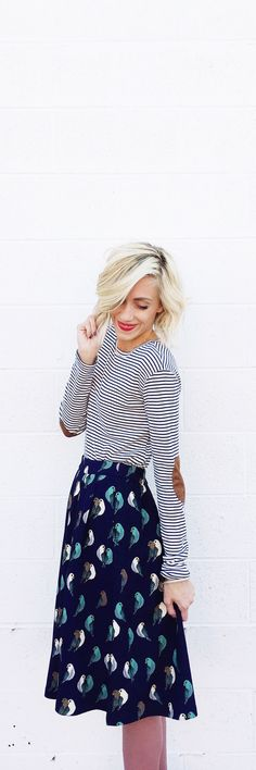 Find more modest fashion Pinspiration via @modestonpurpose! And check out the blog at modestonpurpose.blogspot.com!!