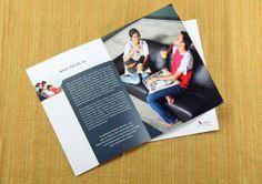 ABCO brochure