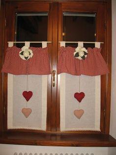 cortinas!!!