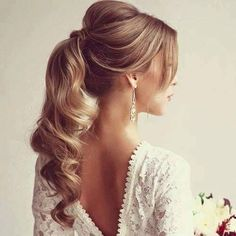 Wow ... #hairstyle For more follow us :