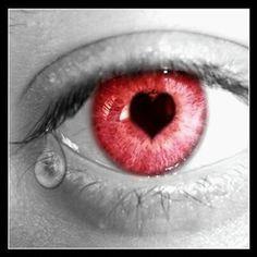 Mon Coeur est triste