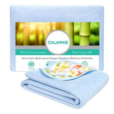 Lots of makers have actually produced products to make bedwetting less distressing. These gadgets and tools can make bedwetting less embarrassing and can make cleanup or activities such as outdoor camping simpler. Bedwetting Alarm, Act For Kids, Bed Pads, Bed Wetting, Behavior Modification, Alternative Treatments, Mattress Pad, Mattress Protector, Bamboo