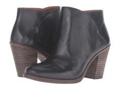 Lucky Brand - Eesa (Black Cody) Women's Boots