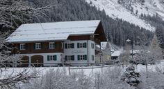 Haus Gadafent - #Apartments - $177 - #Hotels #Austria #Gargellen http://www.justigo.com/hotels/austria/gargellen/haus-gadafent_48119.html