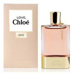 Love Chloe Eau de Parfum Spray