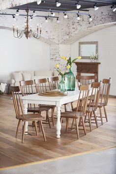 32 best magnolia home furniture images magnolia homes country rh pinterest com