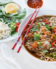 Fee Fi Faux Pho! Fusion Food in the Vegan Kitchen is out now!