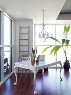 funky home office. Work It Out: Using Feng Shui In The Office Funky Home Office W