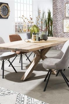 17 best habufa furniture at the lowest prices in the uk images in 2019 rh pinterest com