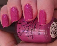 http://www.bonanza.com/listings/OPI-Nail-Polish-My-Auntie-Drinks-Chianti-NL-126/149474795