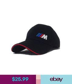 1fd7cbd3966 Hats 2017 Embroidered Bmw 3M Baseball Cap F1 Racing Hat  ebay  Fashion Bmw  M3