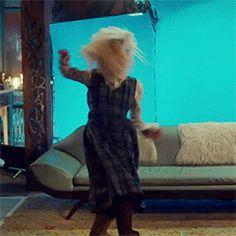 Helena's dance