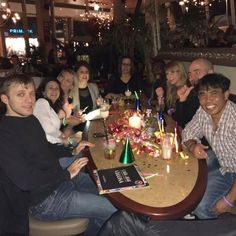 #birthday #lastnight with #thebest #celebration #party #love #bachateras #bachateros #passion #bailemos #bachata #fashion #germany #saarbrücken #kaiserslautern #mannheim #wiesbaden #mainz #frankfurt #karlsruhe #stuttgart #paris #london #newyork #miami #santodomingo #puntacana #havanna ready for #2018