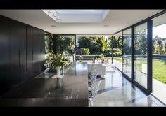 Best Awards - Ponting Fitzgerald Ltd. / Mt Eden House