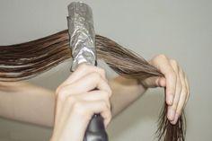 tratamiento profundo para el pelo