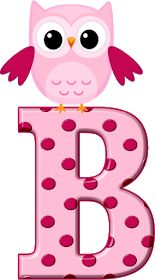 Owl Classroom, Minnie Png, Monogram Alphabet, Baby Accessories, Art For Kids, Back To School, Baby Shower, Disney Characters, Artist