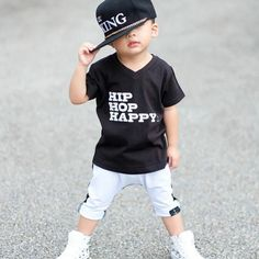 Adorable Cute Babies - Baby Insurance Plan - My Baby Smiles Little Boy Outfits, Little Boy Fashion, Toddler Boy Outfits, Dresses Kids Girl, Baby Boy Fashion, Kids Fashion, Girl Toddler, Cute Kids Pics, Cute Baby Girl Pictures