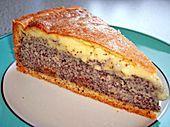 Saftiger Mohnkuchen à la Sylvia (Rezept mit Bild) | Chefkoch.de