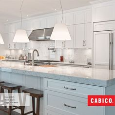 30 best cabico cabinetry images east coast your space armoire rh pinterest com