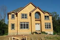 Housing Starts Rise 2.8 Percent in March  http://rismedia.com/2014-04-19/housing-starts-rise-2-8-percent-in-march/?utm_source=newsletter&utm_medium=email&utm_campaign=eNews