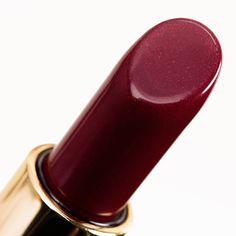 Estee Lauder Lure Me On, Plum Bite, Lies & Kisses Hi-Lustre Light Sculpting Lipsticks Reviews, Photos, Swatches