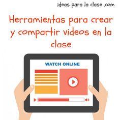 El uso de video en clase facilita la transferencia de conocimiento en el proceso de enseñanza – aprendizaje. Según el InstitutoTecnológico de Monterrey las principales ventajas y recomendaciones a…