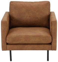 Copenhagen, Malaga, Colorado, Love Seat, Armchair, Couch, Furniture, Home Decor, Products