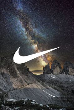 Nike // Fond d'ecran // Iphone Wallpaper // Tendance // just do it Montagne Nike // Fond d'ecran // Iphone Wallpaper // Tendance // just do it Montagne Just Do It Wallpapers, Hd Cool Wallpapers, Cool Backgrounds, Phone Backgrounds, Wallpaper Backgrounds, Wallpaper Ideas, Iphone Wallpaper Trendy, Adidas Iphone Wallpaper, Abstract Iphone Wallpaper