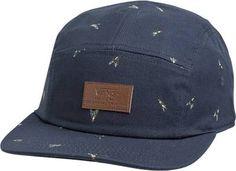 5d24a4c2 9 Best Hats images | Snapback hats, Woman fashion, Clothes