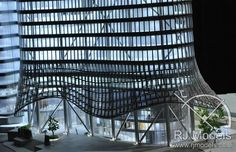 109 best office architectural models images on pinterest
