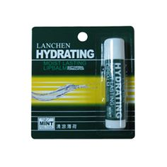 Hydrating Lip Balm  The only thing worse than dry, cracked lips is finding yourself without a lip balm to treat them. First, identify what kind of pout-perfector fits your needs.  http://hknbc.com/products/Hydrating-Lip-Balm.htm