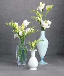 The best vase shapes for fresias and thin stem flowers October Flowers, Summer Flowers, Colorful Flowers, Wild Flower Arrangements, Vase Arrangements, Centerpieces, Wedding Flower Inspiration, Wedding Flowers, Flower Ideas