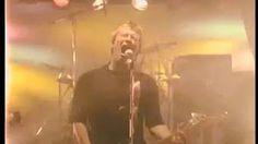 Radiohead Creep https://www.youtube.com/watch?v=XFkzRNyygfk