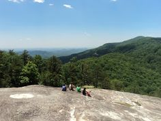 81 best things to do around town images in 2019 clemson things to rh pinterest com