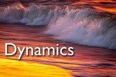 Dynamics in music Dynamics In Music, Music Education, Music Teachers, Sight Singing, Music Theory Lessons, Blooms Taxonomy, Online Lessons, Piece Of Music, Art Lessons Elementary