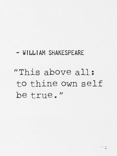 William Shakespeare quote one Art Print by epic paper - X-Small Shakespeare Quotes Tattoos, Book Quotes Tattoo, William Shakespeare Frases, Shakespeare Love Quotes, Tattoo Quotes About Strength, Poet Quotes, Wisdom Quotes, Words Quotes, Best Literary Quotes