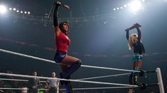 From Edge's Rated-R spinner to Daniel Bryan's eco-friendly WWE Championship, take a look at titles that were inspired by the WWE Superstars who carried them. Daniel Bryan, Wwe Photos, Wwe Superstars, Take That, Sporty, Wrestling, In This Moment, Concert, Classic